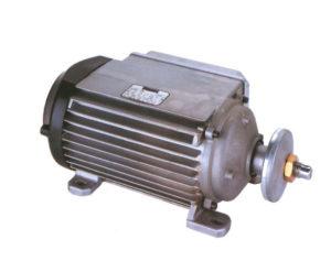 Motores de sierra de corte